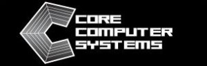 Core Computer Systems LLC